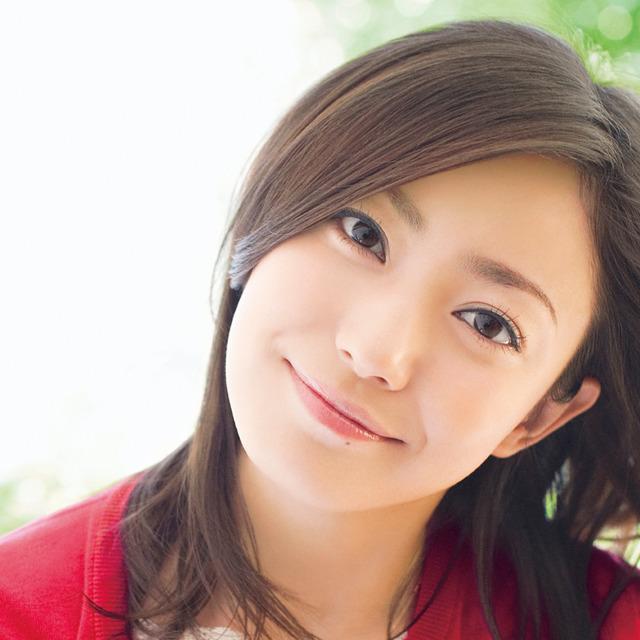 メイクで輝く女性になれる!大人可愛いアラフォーメイクのコツ☆のサムネイル画像