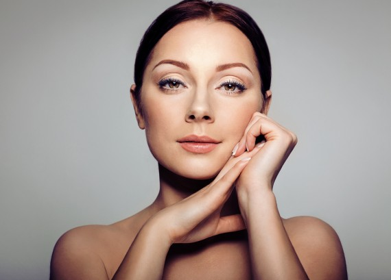 40代におすすめしたいエイジングケア!人気の基礎化粧品を発表!!のサムネイル画像