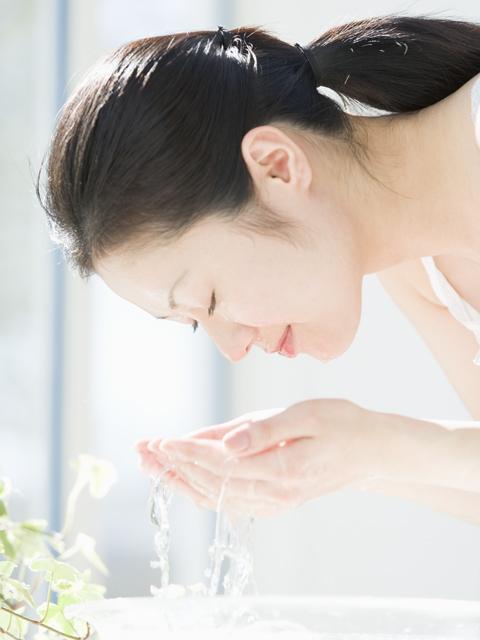 お肌に優しい♡潤いたっぷりのクレンジングミルクランキング♪のサムネイル画像