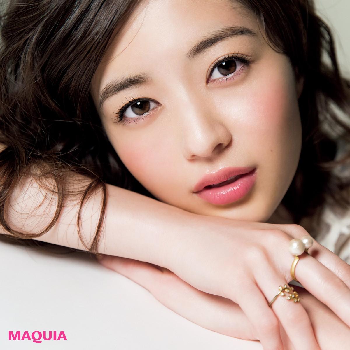 ふんわりやわらかな眉へ♡おすすめの人気眉マスカラ大公開!!のサムネイル画像