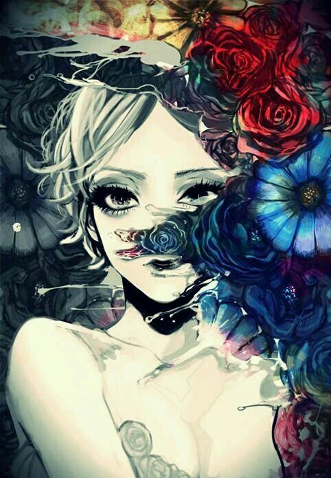 【バーバリーの香水で真面目な印象を裏切りたい】女度を上げる魔法のサムネイル画像