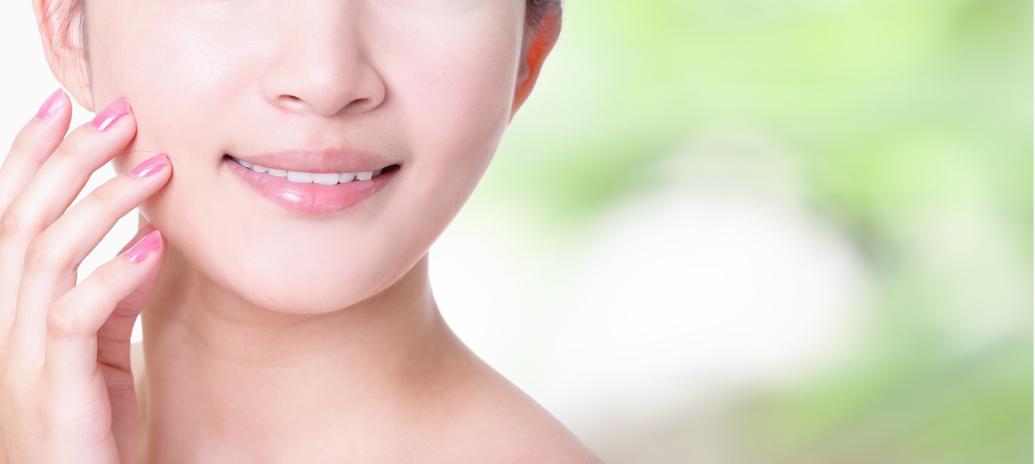 口コミで紹介されている毛穴ケアを実践してすべすべ肌をゲット♡のサムネイル画像