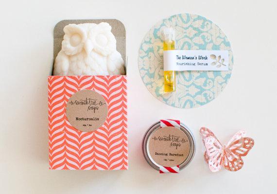 HAPPYになれる癒しの香りギフト贈り物に喜ばれる石鹸⑥選のサムネイル画像