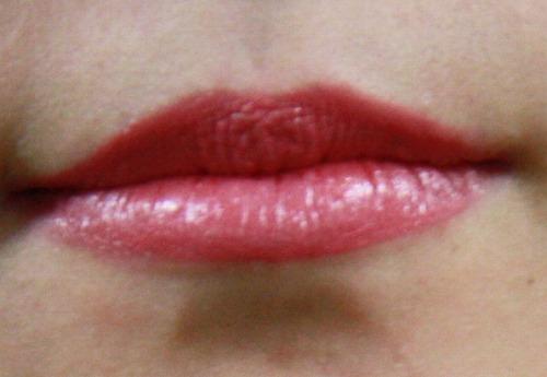 魅力的な大人の唇には「オーブクチュール」の口紅がおすすめ!!のサムネイル画像