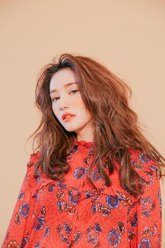 進化がとまらない!美容大国♡韓国の化粧品をチェックしようのサムネイル画像
