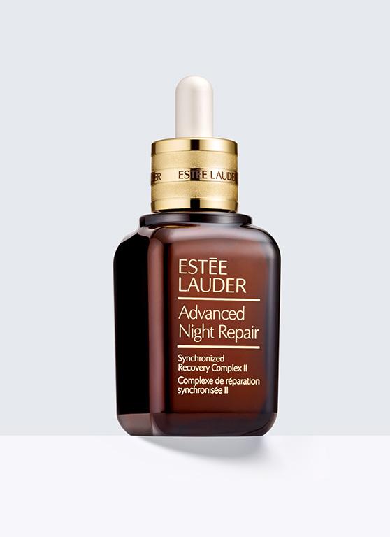 ベストセラー美容液♡「エスティローダー の ナイトリペア」のサムネイル画像