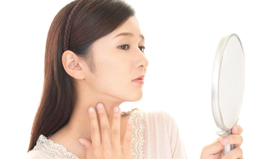 40代の大切な基礎化粧品選びに♪おすすめ化粧水ランキング!!のサムネイル画像