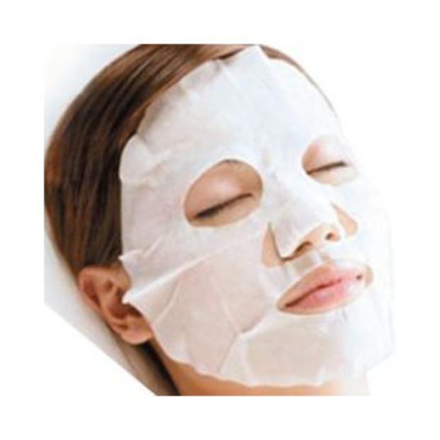 使わないと損ですよ!韓国のおすすめフェイスパックで綺麗なお肌にのサムネイル画像