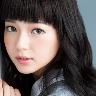 【一重=ブス】なんて言わせない! 平成乙女の簡単メイク術のサムネイル画像