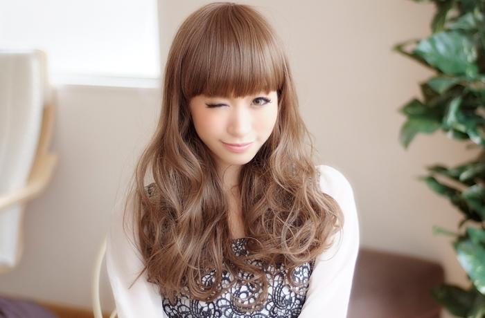 驚き!化粧でこんなに変わる衝撃のビフォーアフター!日本ver.のサムネイル画像
