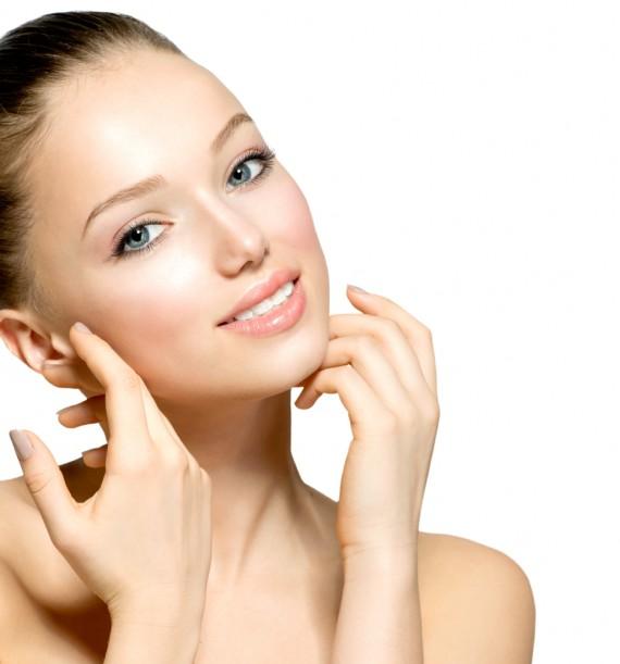 肌をみずみずしく保つ♪日本盛化粧品の化粧水2種類の口コミ♪のサムネイル画像