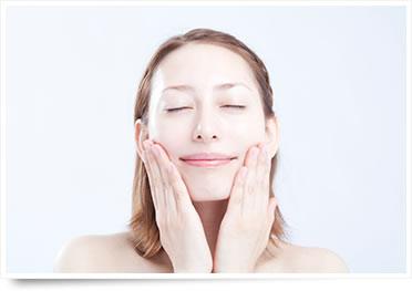 潤いを保つのがちふれの拭き取り化粧水です!肌がしっとり♪のサムネイル画像
