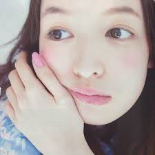 【爪先まで可愛くお洒落に♡】芸能人も通う東京のネイルサロン4選のサムネイル画像
