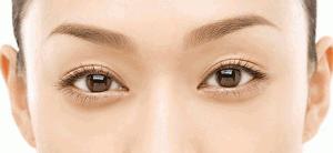 【眉毛脱色で垢抜けレディに♪】手軽に眉毛を脱色する方法☆のサムネイル画像