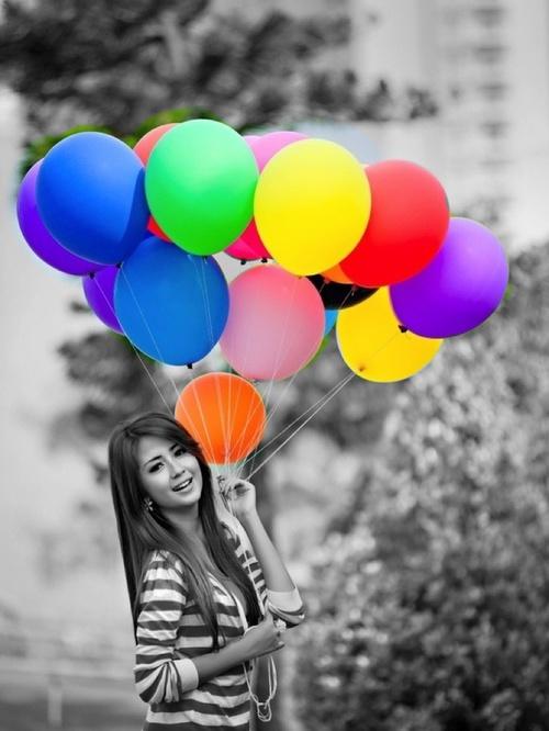 【ペンシルアイライナーの定番力で作る】色使いを大切にしたメイクをのサムネイル画像