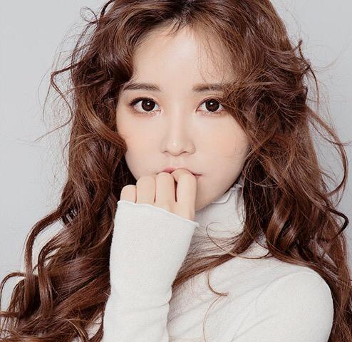 口コミで人気急上昇中!!おすすめの韓国コスメで綺麗なお肌に♪のサムネイル画像