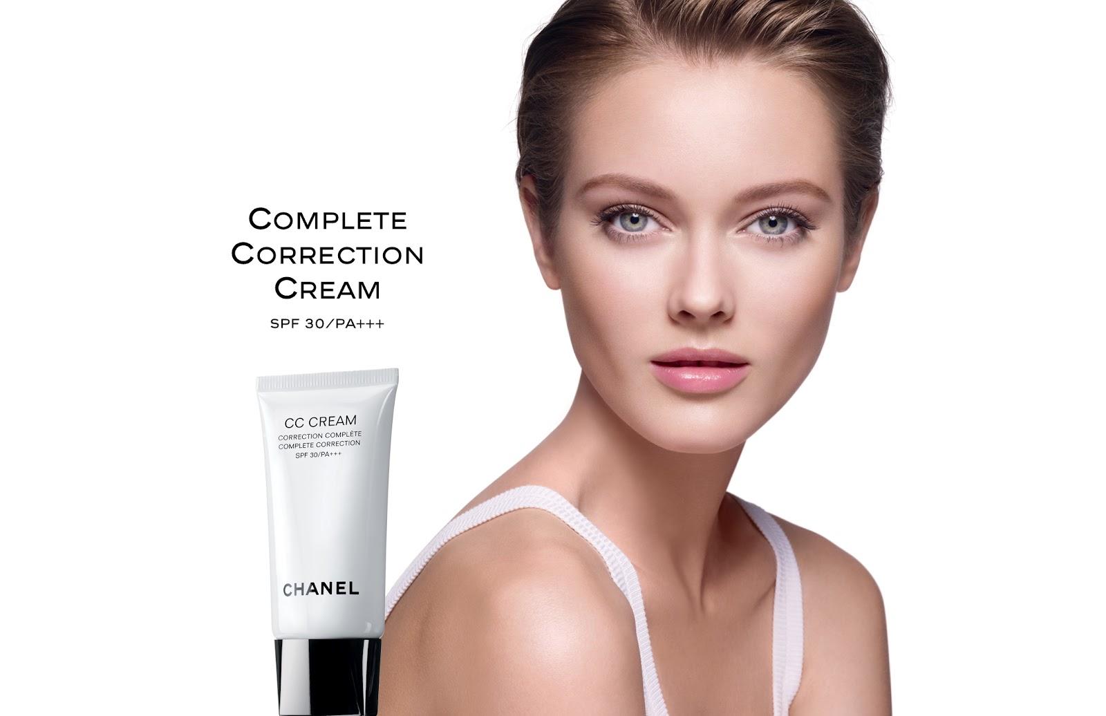 シャネルの化粧品は優秀!化粧下地や優秀アイテム大公開!!のサムネイル画像