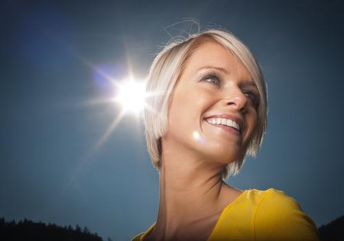 紫外線が気になるときは化粧下地としても使える日焼け止めを使おう!のサムネイル画像