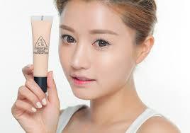 韓国コスメブランドランキングからお気に入りの化粧品を見つけよう!のサムネイル画像
