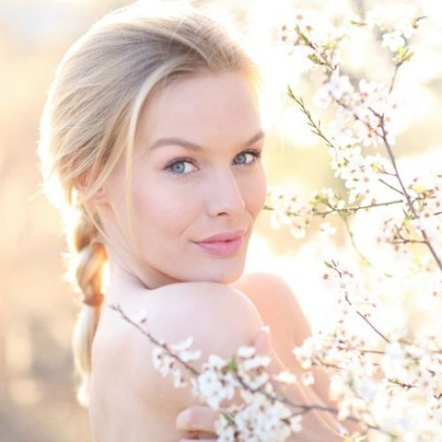 目指せ白雪肌。今から始める美白UVケアで1年中白い肌を守ろう!のサムネイル画像