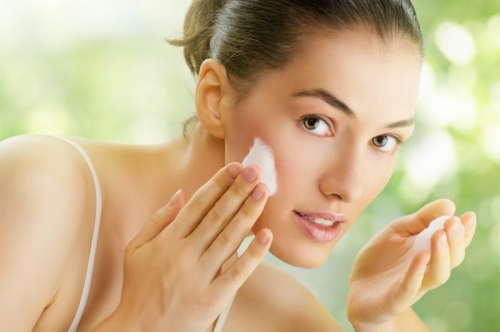 【美肌は洗顔から!】肌タイプで洗顔回数は変わるの?洗顔のまとめ☆のサムネイル画像