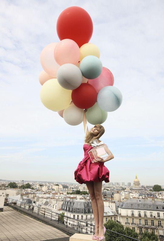 歴代のルナソルパーティーコフレチャート♥その人気は絶大です。のサムネイル画像