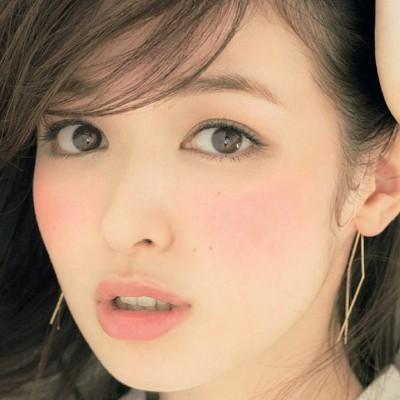 チークは女の命♡正しい選び方をおさらいして目指せ美人顔♡のサムネイル画像
