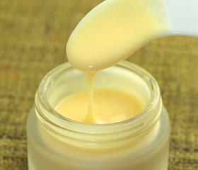 肌に潤いを与えてくれる!美容クリームの人気ランキング!!のサムネイル画像