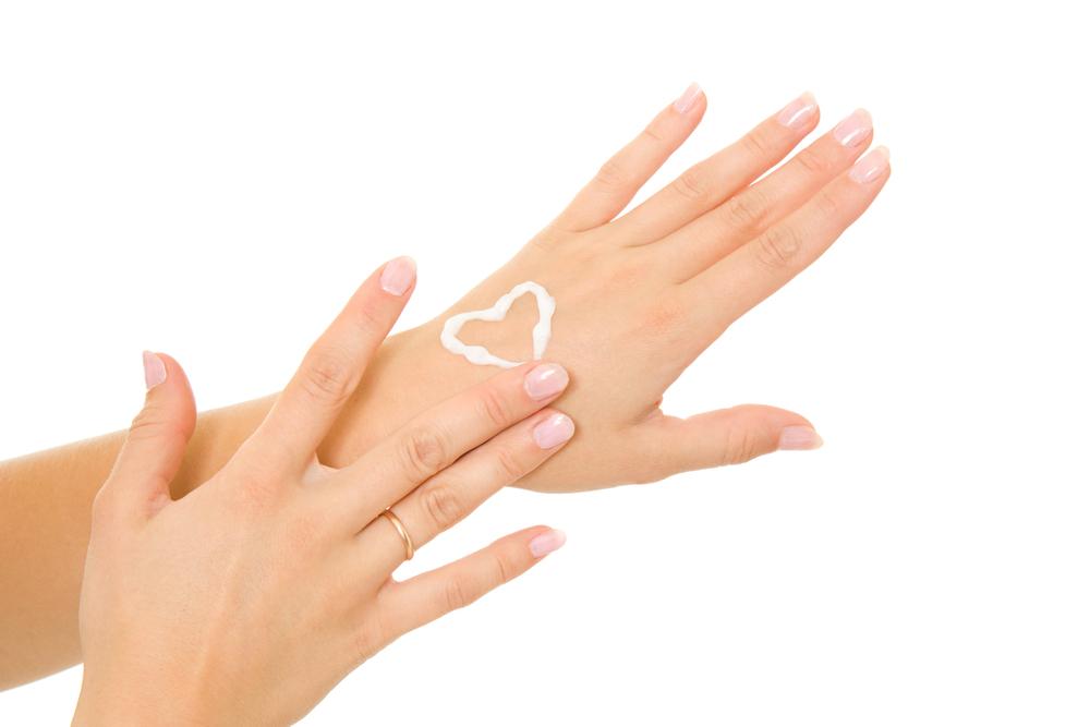 美人は手先から決まる!!ハンドクリームで手先美人♡【韓国】のサムネイル画像