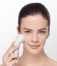 毛穴もすっきり?!おすすめの洗顔ブラシで素肌美人になるかも!?のサムネイル画像