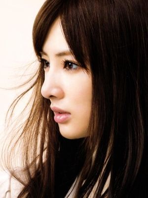 正統派美人!北川景子さんの化粧から学ぶ美人メイク術講座♡のサムネイル画像