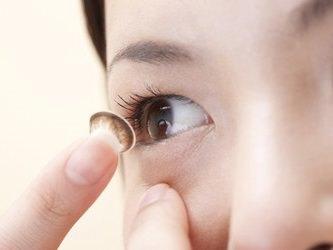 お財布にも優しい♡長く使える1年の度ありカラコンをご紹介します♪のサムネイル画像