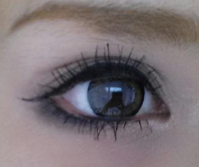 綺麗な目元をキープ♪絶対に落ちないマスカラ最新ランキング!のサムネイル画像