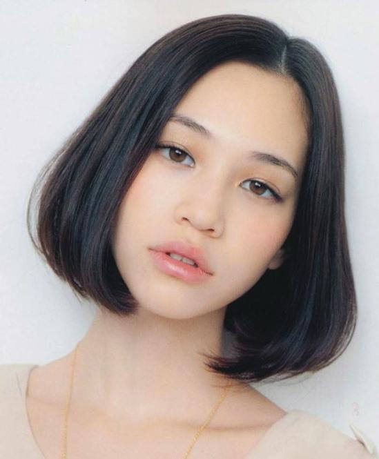 実は知らない?正しい眉毛の整え方で女の印象が大きく変わる!のサムネイル画像