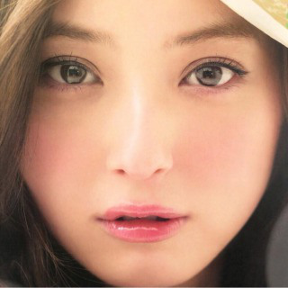 顔の印象を決めるのは目 目のメイク書き方であなたの印象がアップ!のサムネイル画像