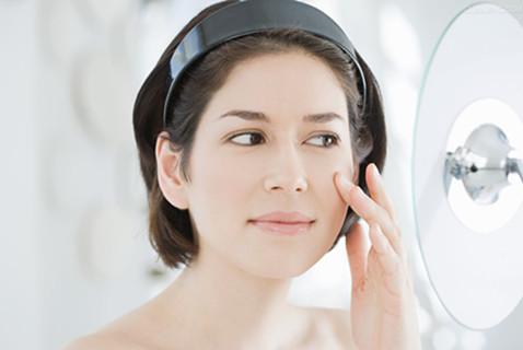 お肌にとっても優しい、敏感肌におすすめのファンデーション5選♪のサムネイル画像