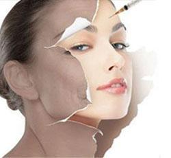 透明感のあるお肌に 口コミで人気の美白化粧水で素肌も明るくのサムネイル画像
