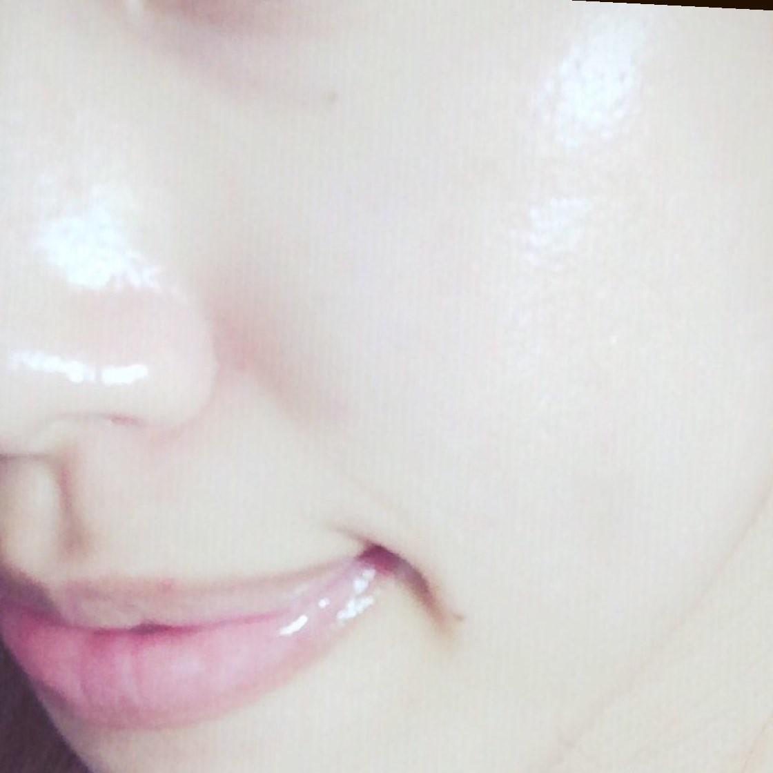 大人の魅力的な艶肌に 優秀なおすすめフェイスパウダー3選のサムネイル画像