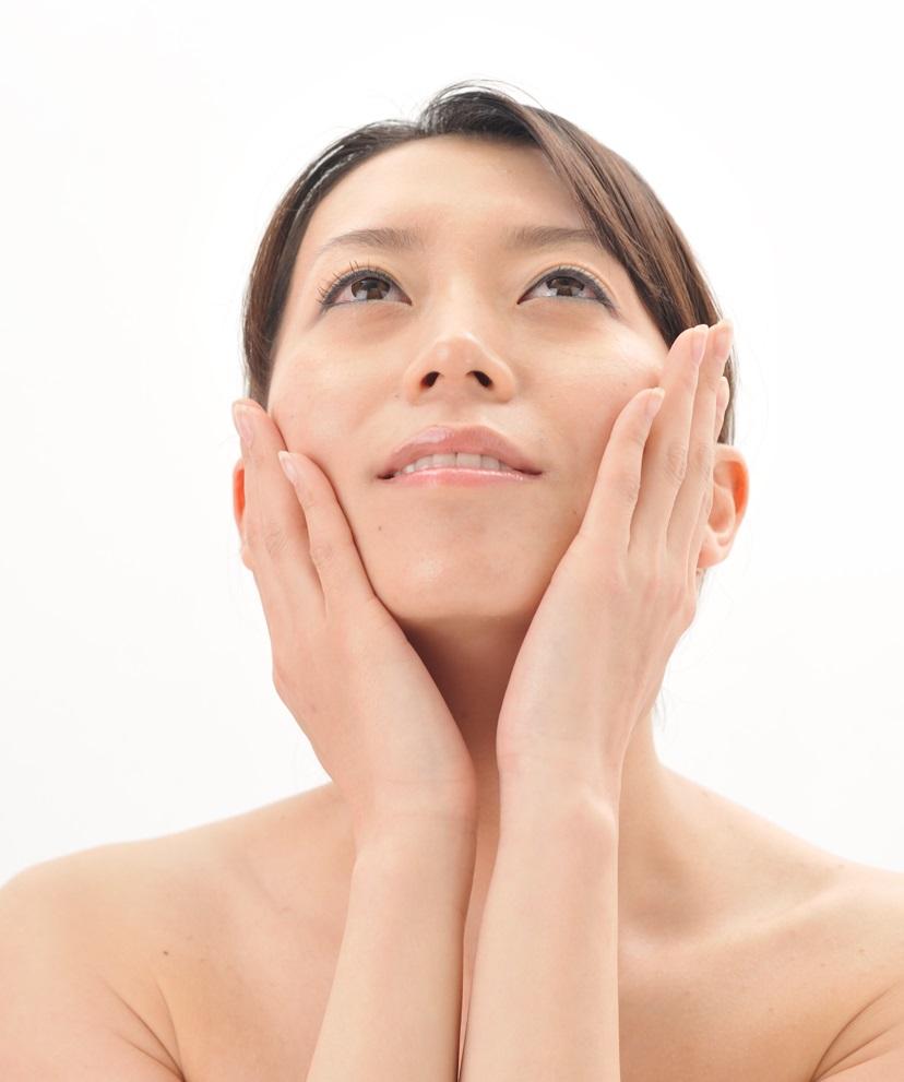 どんな化粧水がいい?ランキングでご紹介します!30代の方必見!のサムネイル画像