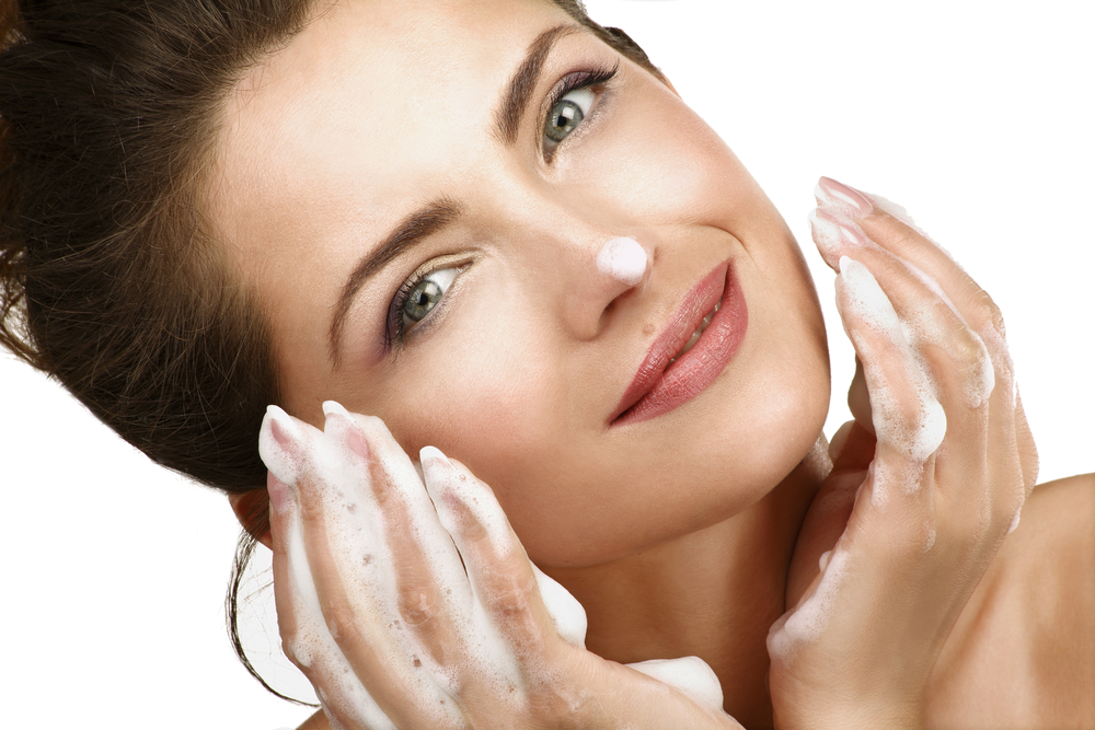 なめらかな肌になる!おすすめの酵素洗顔をご紹介いたします!のサムネイル画像