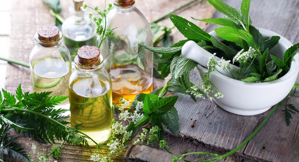 敏感肌の方も安心して使える、人気の自然派化粧品ブランド特集のサムネイル画像