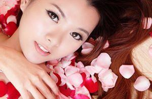 記事番号:90341/アイテムID:2911501の画像