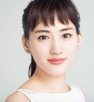 2018年トレンド眉毛3種類の書き方を紹介♡メイク初心者でも簡単きれいな眉に◎の画像