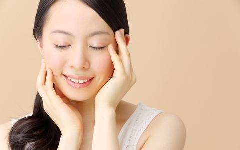 女子向け美容・ファッションなどのまとめサイトを厳選してご紹介!のサムネイル画像