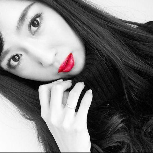 最新【美人になる・肌がきれいに見える!】本当のおすすめ赤リップ5選のサムネイル画像