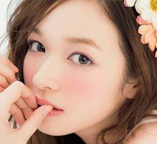 【森絵梨佳に学ぶ!】眉毛でかんたんイメチェンが叶う♡メイク術のサムネイル画像