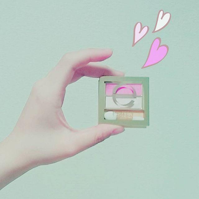 クチコミやネットで人気沸騰中の恋コスメ「ピンミラ」の使い方のサムネイル画像
