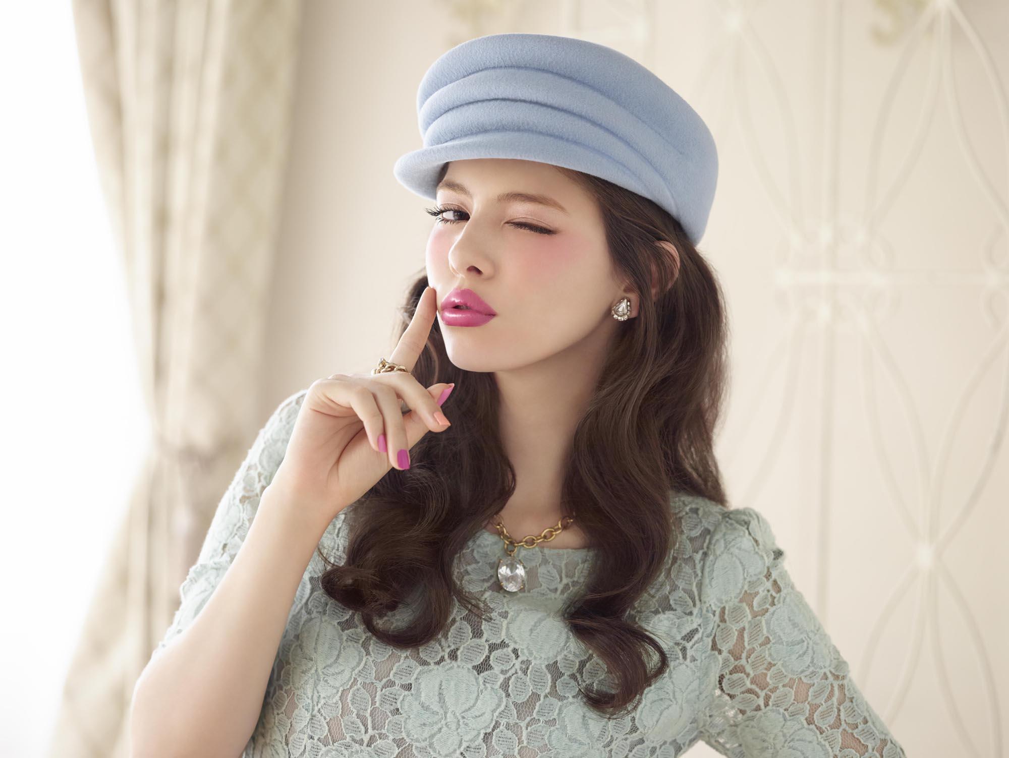 女子の必須アイテム「リップ」!人気ブランドのおすすめリップ特集のサムネイル画像