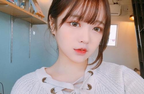 大人気!美容大国!韓国の化粧品でもっとかわいくなりませんか?のサムネイル画像