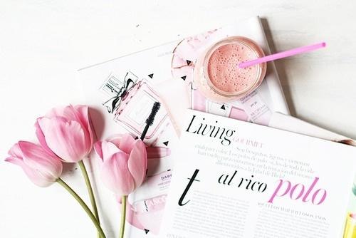 SNSで話題沸騰中!パステルカラー全開のルナソル2017春の新作化粧品のサムネイル画像
